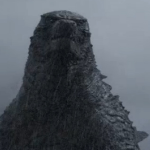 New Godzilla 2014 Cutscene Revealed During ET's Interview with Bryan Cranston!