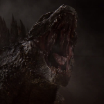 Behind the Roar - New Godzilla 2014 Featurette!