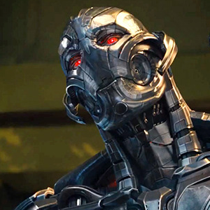 Behind The Scenes With Avengers: Age of Ultron Cast and Crew!