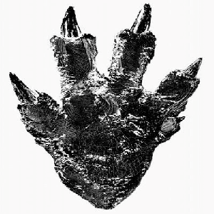 Godzilla 2016's Release Date Revealed?