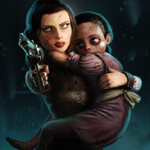 BioShock Infinite: Burial at Sea -- Episode Two Launch Trailer