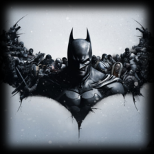 Arkham Sequel May Be Revealed Soon & Origins Cold, Cold Heart DLC Trailer!