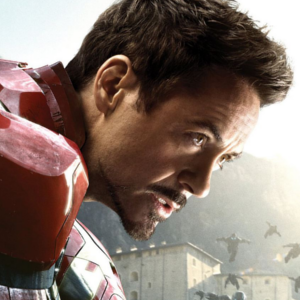 Avengers: Age of Ultron Film Cells & First Character Posters Revealed! UPDATED