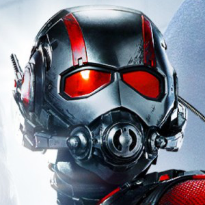 New Ant-Man Poster Continues the MCU Heroic Standard!
