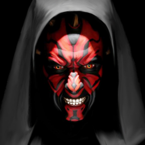 Darth Maul To Return In A Star Wars Spin Off Movie?