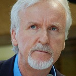 James Cameron on Writing Avatar Sequels