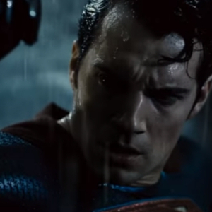 batman v superman trailer 3