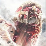 Attack on Titan North American Theatrical Release & World Premiere!