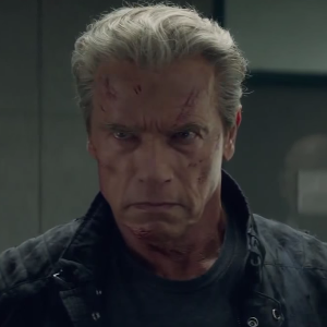 New Clip, Featurette and a Chance to watch the Terminator Genisys Premiere with the Arnold Schwarzeneggger!