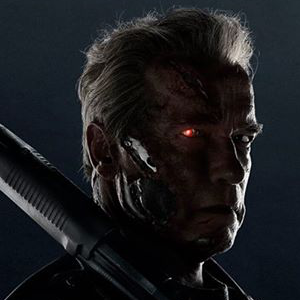 Paramount Pictures Ask Fans To Unlock New Terminator Genisys Trailer Via Twitter!