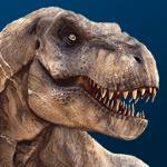 Jurassic World Official Website Updated! Meet the Dinosaurs of Jurassic World!