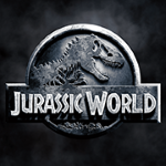 Official Jurassic World Teaser Poster Revealed!