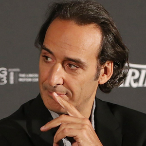 Star Wars: Rogue One To Be Composed By Godzilla 2014 Composer Alexandre Desplat!