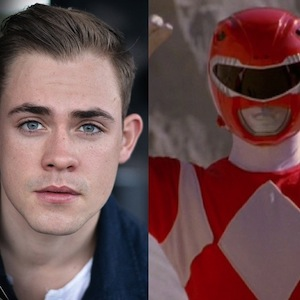 First Image of Power Rangers Movie Team, Director Teases Costumes