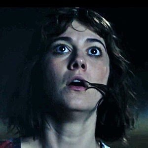 Monsters Come In Many Forms, New 10 Cloverfield Lane TV Spot Released!