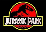 New Jurassic Park Arcade Game Trailer Released
