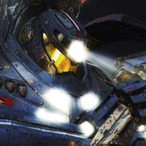 Pacific Rim to Carry On at Six Flags, 5D Attraction