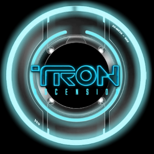 Tron Ascension To Begin Filming This October?