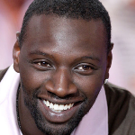 Omar Sy Joins Jurassic World Cast Lineup, Filming Begins Next Month!
