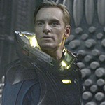 Michael Fassbender Confirms Prometheus 2