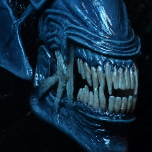 NECA announces incredible Alien franchise inspired vehicle miniatures!
