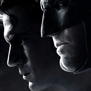 Batman v Superman: Dawn of Justice Review with Spoilers!