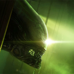 Aliens vs. Predator Movies & Games News