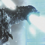 First Look at New Godzilla PS3 Game Screenshots!