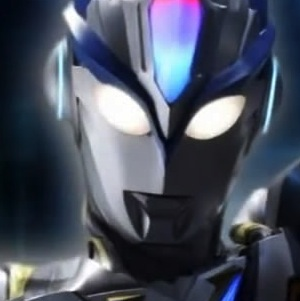 Ultraman X Movie Poster & Release Date Revealed!