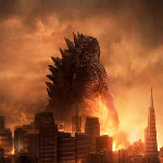 [Spoilers] Full Track List for the Godzilla 2014 Film Soundtrack Revealed!