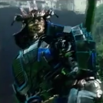 Latest Transformers: Age of Extinction TV Spot Lightens the Mood!