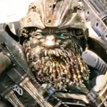 Transformers: Age of Extinction Russian Trailer With New Footage!