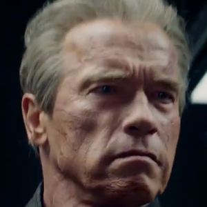 Terminator Genisys First TV Spot Analysis!