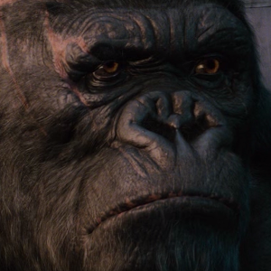 Michael Keaton and J.K. Simmons Leave Kong: Skull Island!