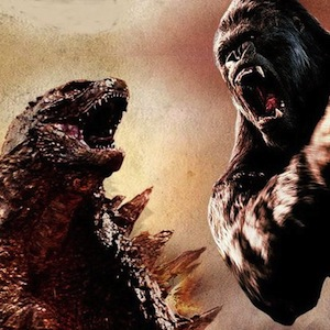 Godzilla, Kong and Pacific Rim: Giant Monsters All-Out Reality Check