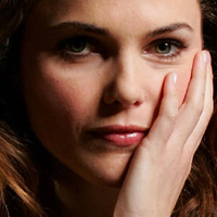 Keri Russell Talks About Being Cast In Dawn of the Planet of the Apes!