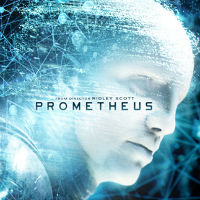 Ridley Scott's Prometheus Sequel Coming March 4th, 2016?
