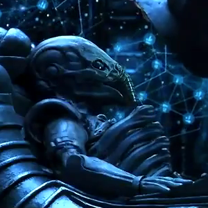The Problem of Continuity in 'Prometheus 2' and 'Alien 5'