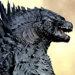 Check out this awesome Godzilla 2014 merchandise!
