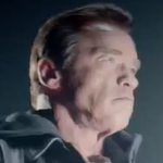 Decoding The Terminator Genisys Trailer!