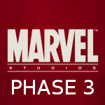 Marvel Studios Phase 3 Plans Revealed!
