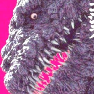 First Official Teaser Trailer for Godzilla: Resurgence Hits the Web!