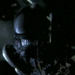 The Sound of Alien: Isolation - New Video Featurette!