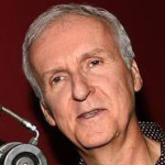 James Cameron To Re-Invent Terminator Franchise?