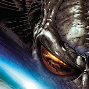 Independence Day comics will explain events between the first Independence Day and Resurgence!
