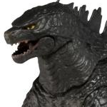 First Look at NECA's Godzilla 2014 Figures!