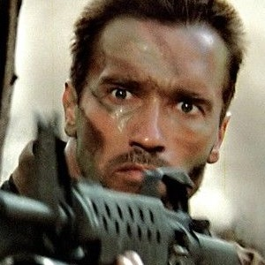 Arnold Schwarzenegger to meet with Shane Black to discuss potential casting in The Predator (Predator 4)!