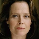 Sigourney Weaver to Transform in 'Avatar' Sequels