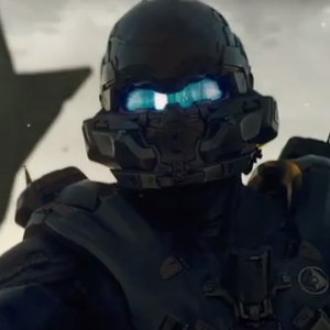 Two new Halo 5: Guardians Live Action Trailers Released!