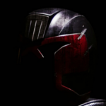 New Dredd Movie to Chronicle Judges Rise To Power!